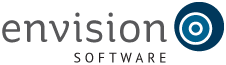 Envision Software GmbH