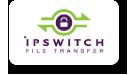 partner-ipswitch